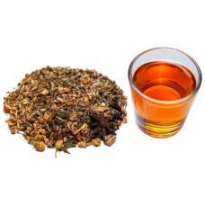 Набор для настойки «Виски магнум»
