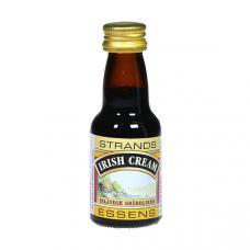 Эссенция Strands Irish Cream