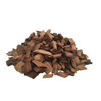 Чипсы дубовые, сильный обжиг, 250 г