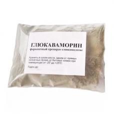 Фермент Глюкаваморин, 100 г