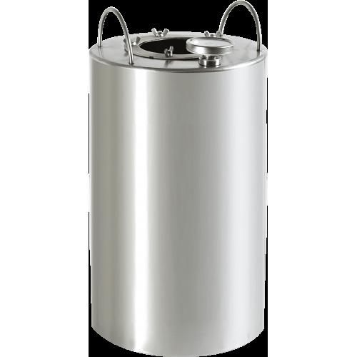 Куб для самогонного аппарата купить 20 литров лучшие самогонные аппараты крестьянка