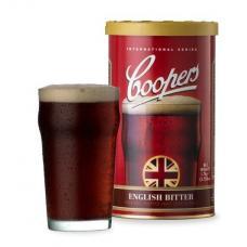 Солодовый экстракт «Coopers English Bitter»