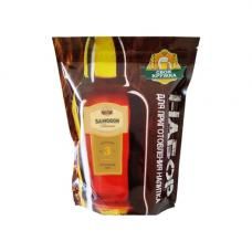 Солодовый экстракт «Своя кружка» Самогон пшеничный, 4,5 кг