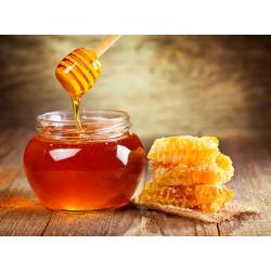 Медовый спас: гоним самогон из меда