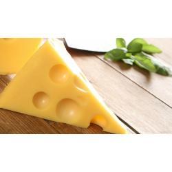 Польза и ценность сыра